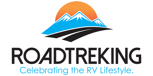 Roadtreking Blog and Forum