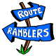 RouteRamblers